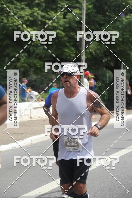 Buy your photos at this event Maratona Internacional de São Paulo on Fotop