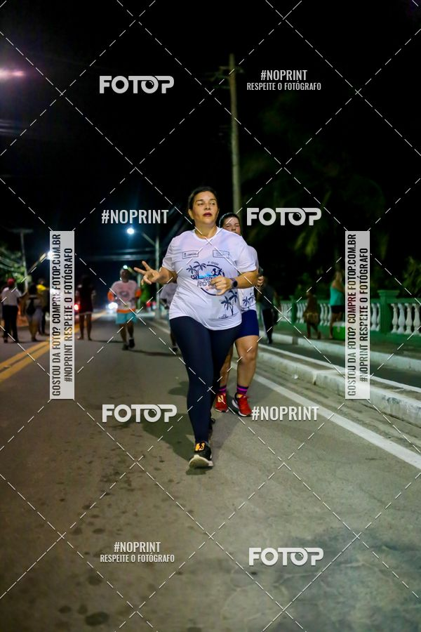 Buy your photos at this event CORRIDA NOTURNA AGITO AREMBEPE 2020 on Fotop