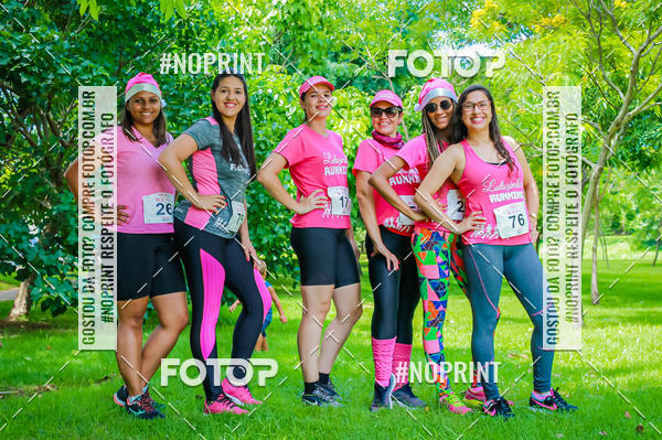 Buy your photos at this event Treino Luluzinhas Running - Especial de Natal on Fotop