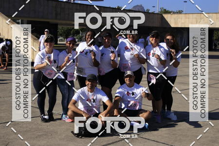 Buy your photos at this event Move For Câncer - Rio de Janeiro on Fotop
