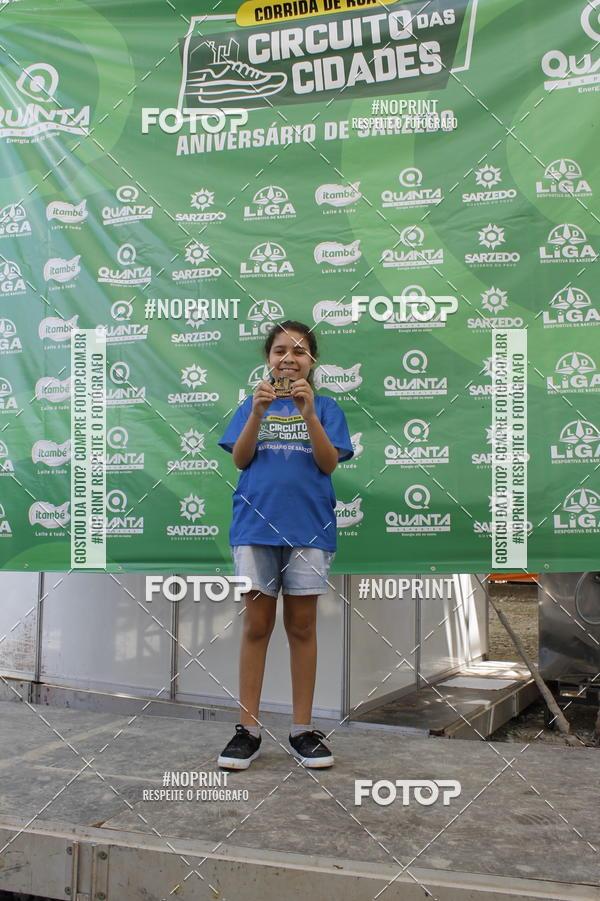 Buy your photos at this event Circuito das Cidades - Desafio na Festa da Cidade on Fotop
