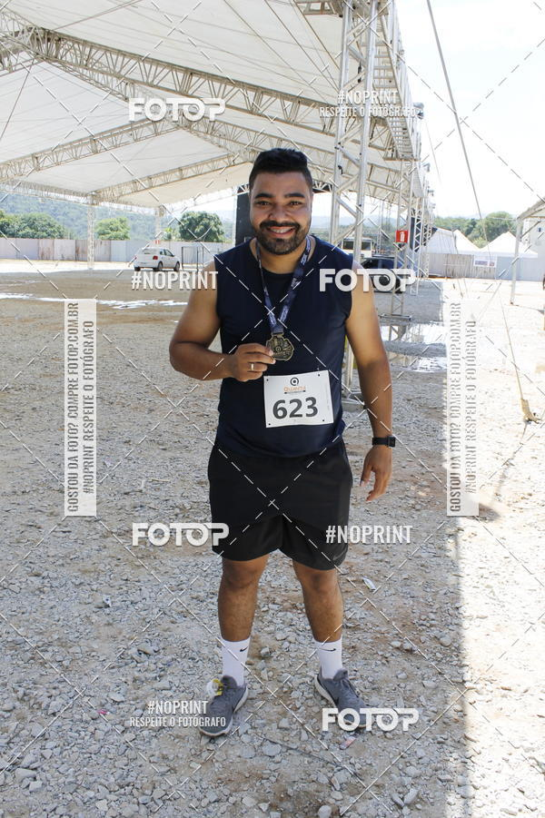 Buy your photos at this event Circuito das Cidades - Desafio na Festa da Cidade on Fotop