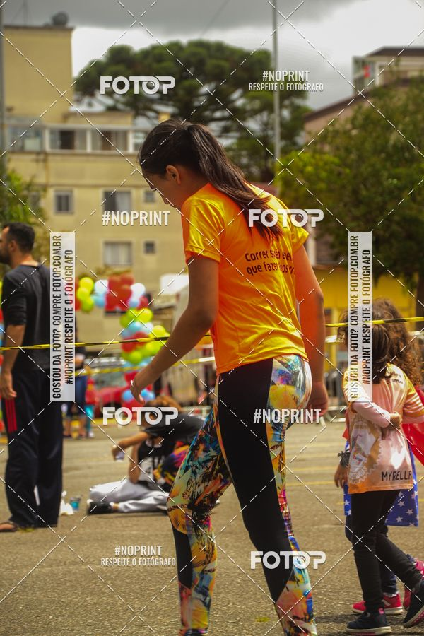 Buy your photos at this event CORRIDA KIDS CONDOR PEQUENOS HERÓIS on Fotop