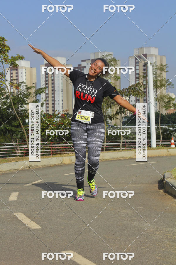 Buy your photos at this event Ford Models Villa Lobos - 1ª Etapa on Fotop