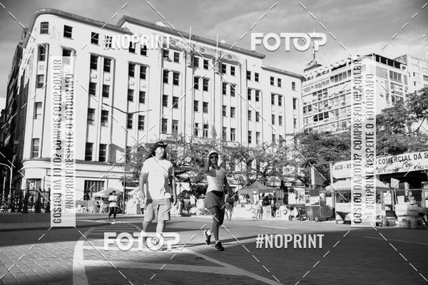Buy your photos at this event TRACK&FIELD EXPERIENCE - Caminhada ao Bonfim on Fotop