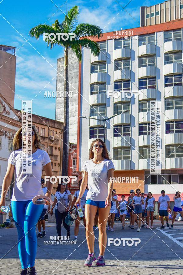 Compre suas fotos do eventoTRACK&FIELD EXPERIENCE - Caminhada ao Bonfimsur Fotop