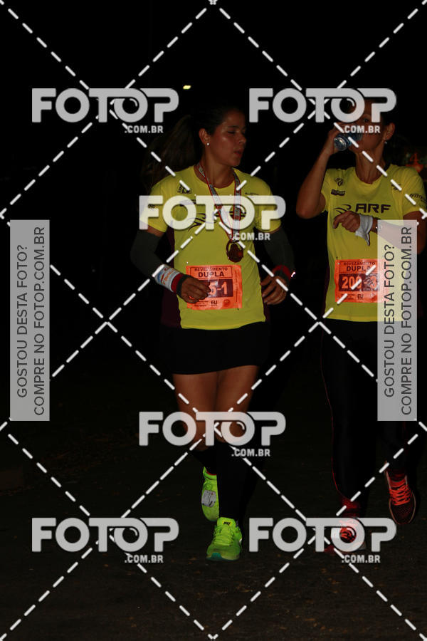 Compre suas fotos do evento Eu Atleta Noturna - São Paulo no Fotop