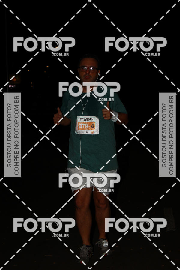 Buy your photos at this event Eu Atleta Noturna - São Paulo on Fotop