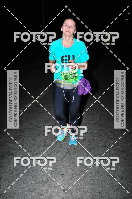 Buy your photos at this event Eu Atleta Noturna - São Paulo on Fotop