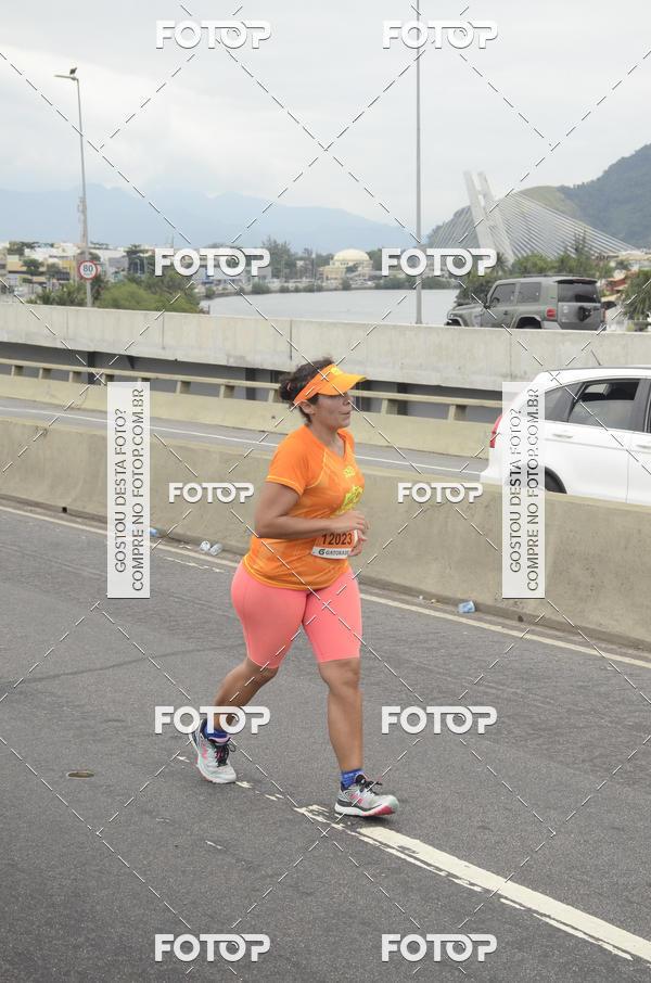 Buy your photos at this event Maratona do Rio + Family Run on Fotop
