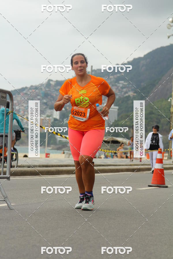 Buy your photos at this event Maratona do Rio + Family Run on Fotop
