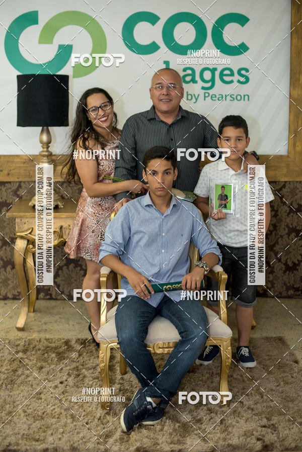 Buy your photos at this event Formatura COC Lages on Fotop