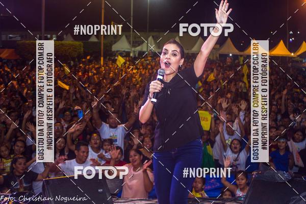 Buy your photos at this event 7ª MARCHA PRA JESUS SANTO ANTONIO DO IÇA on Fotop
