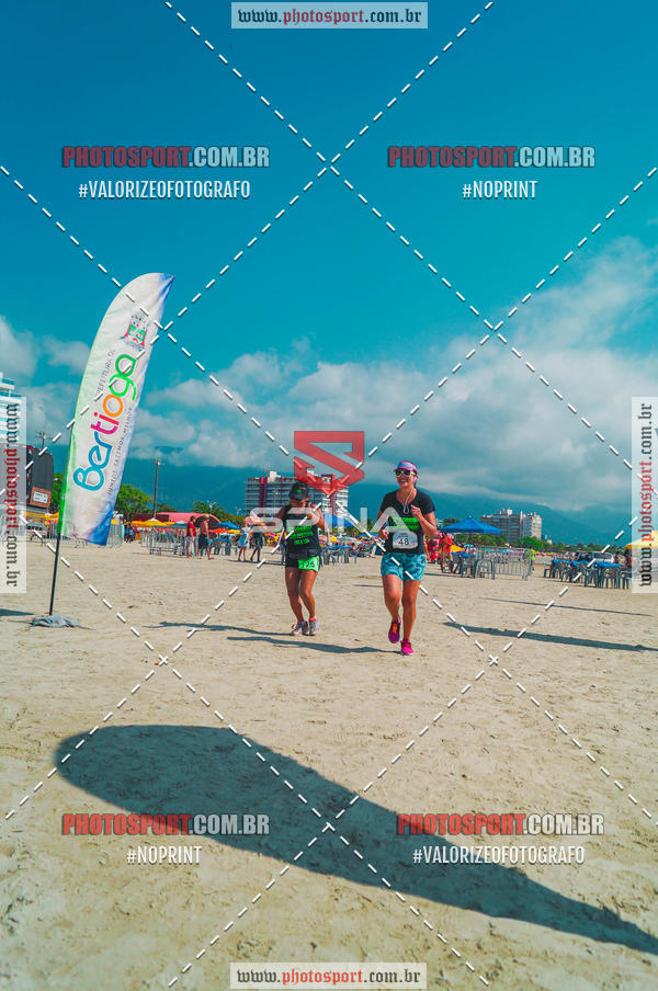 Buy your photos at this event 2ª CORRIDA SÃO BERTIOGA  on Fotop
