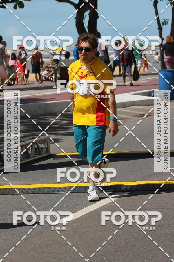 Buy your photos at this event Dez Milhas Garoto - Vila Velha on Fotop