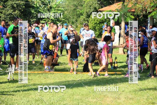 Buy your photos at this event Treinão Prime da Virada 2019 on Fotop