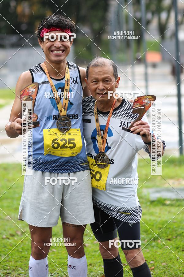 Buy your photos at this event MIZUNO CWB DAY RUN 2020 on Fotop