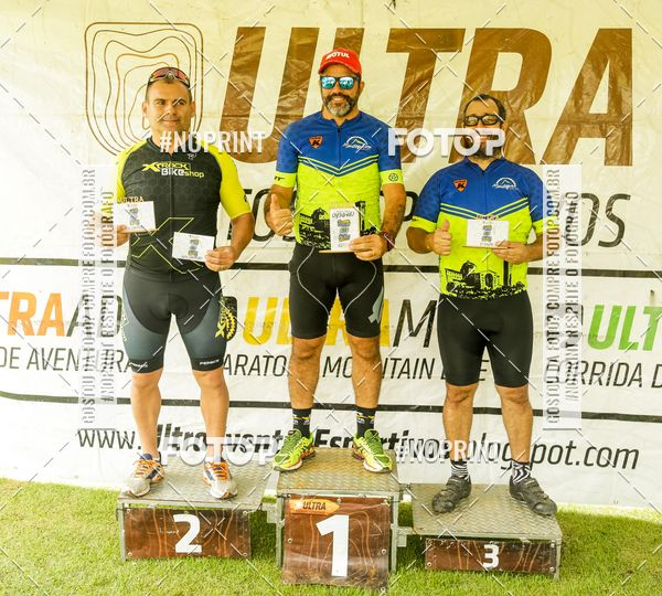 Buy your photos at this event 1ª Etapa UltraMTB XCP 2020 on Fotop