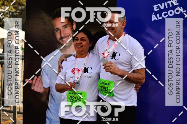 Compre suas fotos do evento Move For Câncer - São Paulo no Fotop