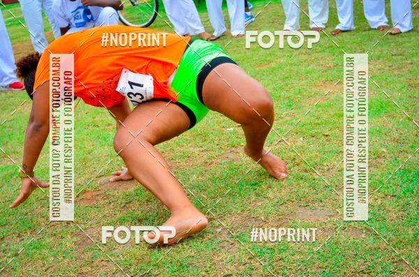Buy your photos at this event Treino Solidário dos amigos 2020 on Fotop