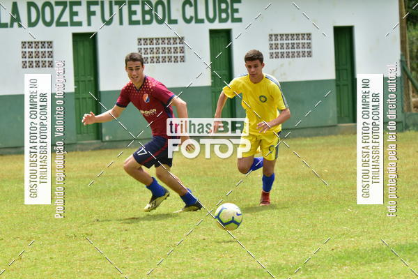 Buy your photos at this event Copa Verde de Futebol on Fotop