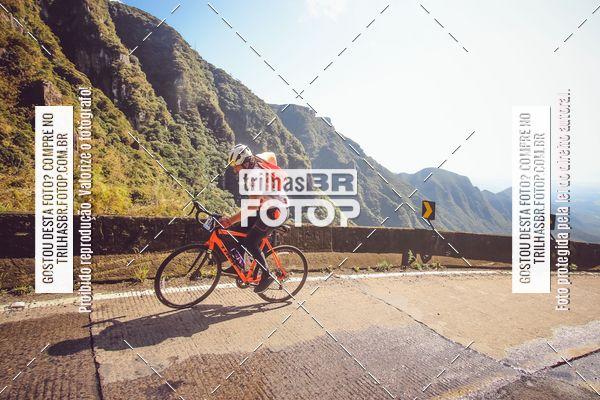 Buy your photos at this event 13º Desafio Serra do Rio do Rastro Speed e Mountain Bike - 2020 on Fotop
