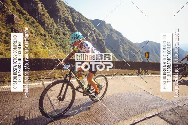 Buy your photos at this event 13º Desafio Serra do Rio do Rastro Speed e Mountain Bike - 2020 on Fotop