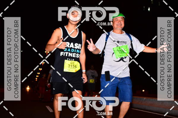 Buy your photos at this event Halloween Run - São Paulo on Fotop