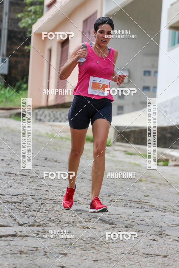Buy your photos at this event 1ª CORRIDA LAGOINHENSE on Fotop