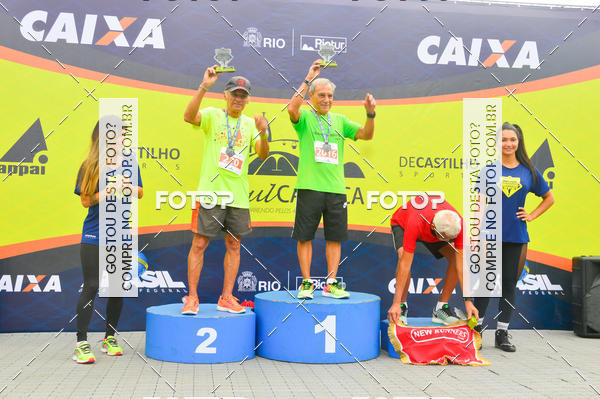 Buy your photos at this event Eu Atleta - Rio de Janeiro on Fotop