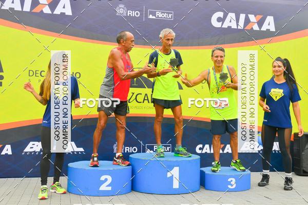 Compre suas fotos do evento Eu Atleta - Rio de Janeiro no Fotop