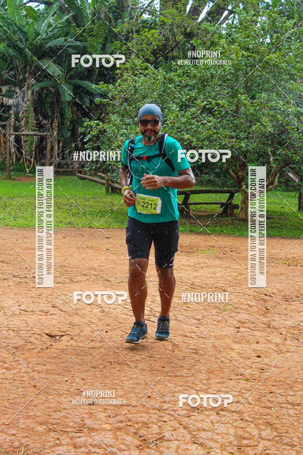 Buy your photos at this event 3ª Etapa do Circuito das Serras - Parque Estadual do Juquery  on Fotop