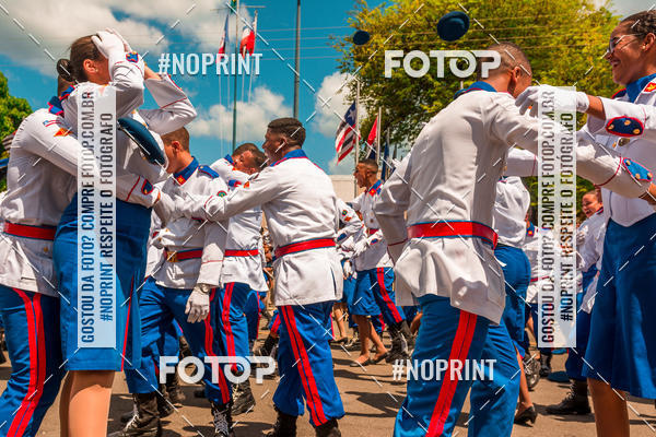 Buy your photos at this event Formatura CPM  on Fotop
