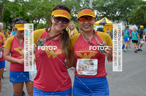 Buy your photos at this event Corrida Mulher-Maravilha - Brasília on Fotop