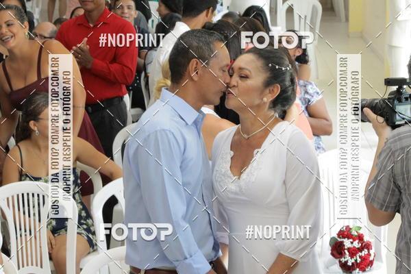 Buy your photos at this event Casamento Comunitário - Mosqueiro on Fotop