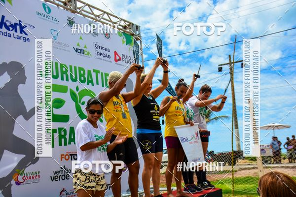 Buy your photos at this event Jurubatiba Eco Trail Run on Fotop