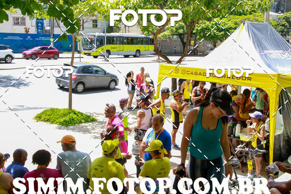 Buy your photos at this event TREINO VOLTA DA CONTORNO on Fotop