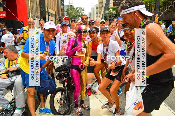 Compre suas fotos do evento 93ª São Silvestre no Fotop