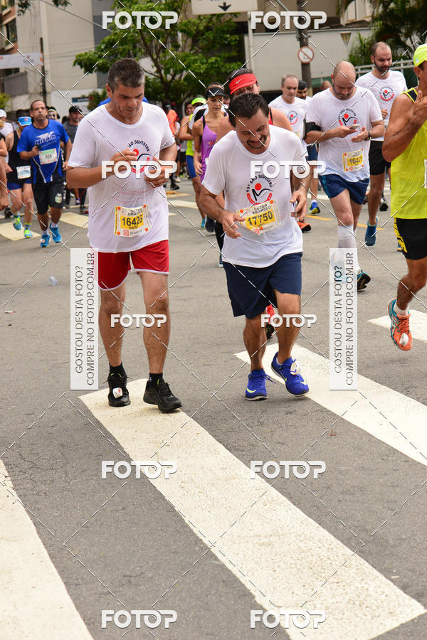 Buy your photos at this event 93ª São Silvestre on Fotop