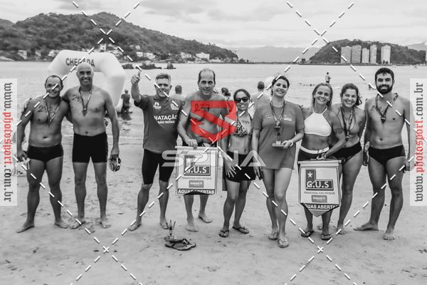 Buy your photos at this event 11º CIRCUITO NETUNO DE TRAVESSIAS - ETAPA FINAL on Fotop