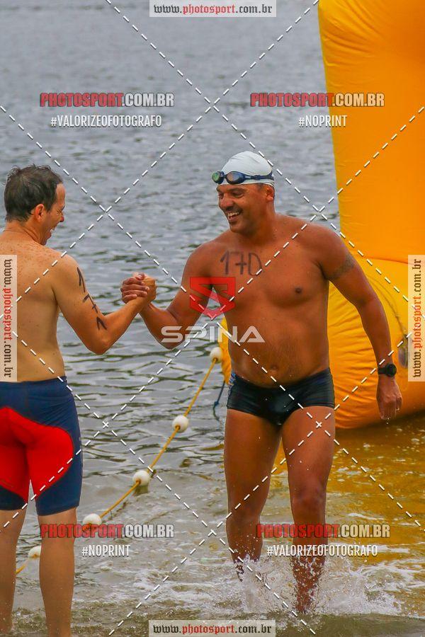 Buy your photos at this event 11º CIRCUITO NETUNO DE TRAVESSIAS - ETAPA FINAL on Fotop