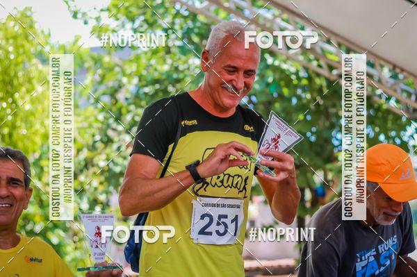 Buy your photos at this event Corrida Rustica de São Sebastião on Fotop