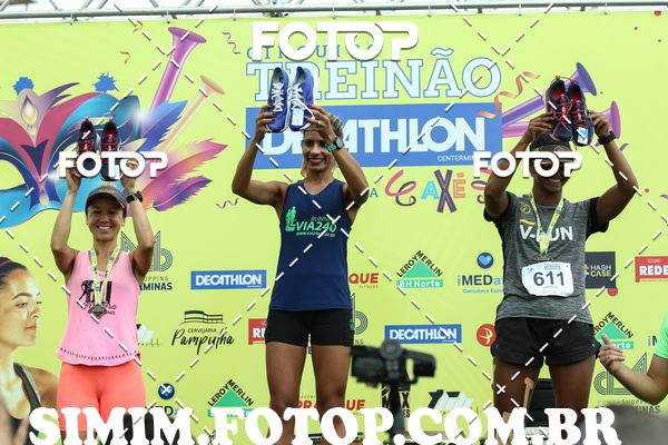 Buy your photos at this event CIRCUITO TREINÃO DECATHLON  on Fotop