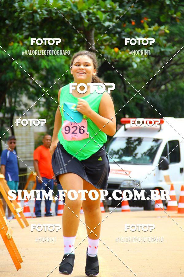 Buy your photos at this event CORRIDA DO VERÃO on Fotop