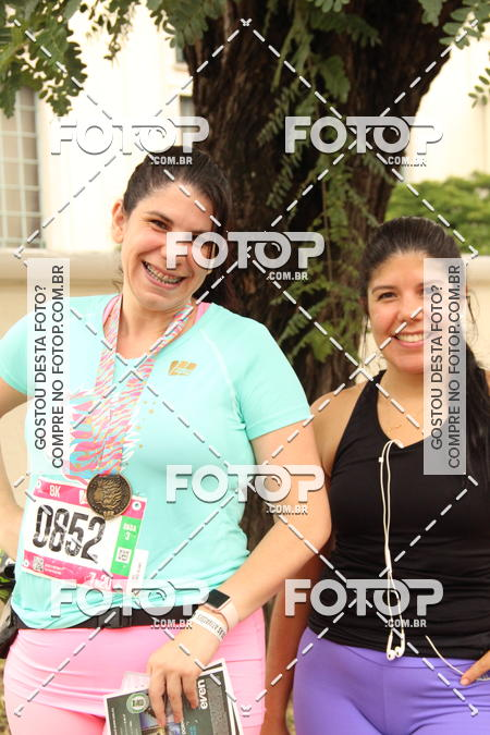 Buy your photos at this event WRun - São Paulo on Fotop