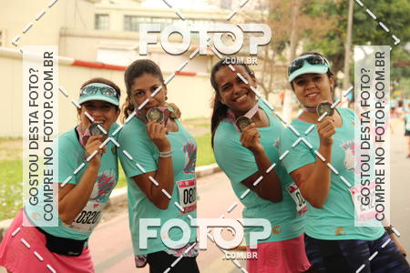 Compre suas fotos do evento WRun - São Paulo no Fotop