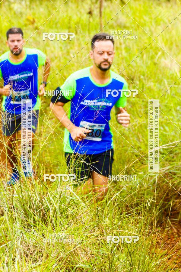 Buy your photos at this event DESAFIO MANGABEIRAS ETAPA HÍPICA CORUMI on Fotop