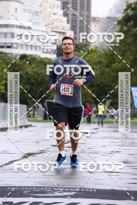 Buy your photos at this event Athenas 12k - Rio de Janeiro on Fotop