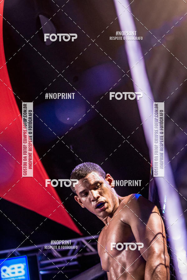 Buy your photos at this event HONOR FC SUMARÉ SP  on Fotop