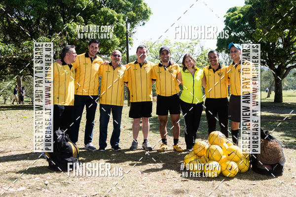 Buy your photos at this event TIGRES Soccer Club on Fotop